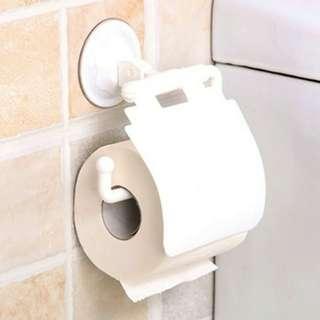Tempat Tisu Gulung Roll Toilet Dapur