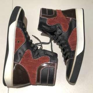 Lanvin sneakers size 9(43)