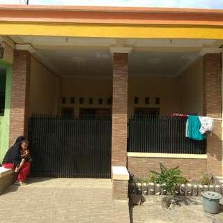 Rumah Dijual Griya Asri 2 Tambun
