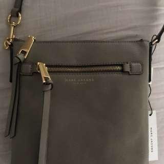 Marc Jacobs sidebag