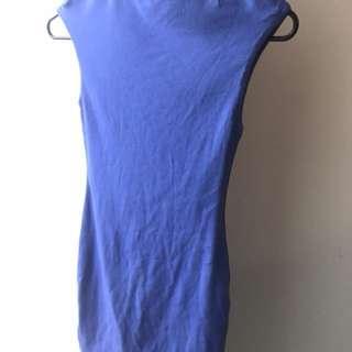 Kookai Sz 1 Dress