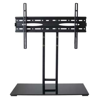 (TV04) TV Stand/Base for display up to 65″  WhatsApp 87209646