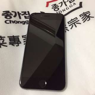 iPhone 6plus 16gb working good only no fingerprint