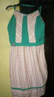 Candies dress 02