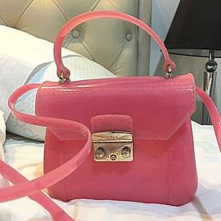 Furla Mini BonBon Authentic (Fixed Price)