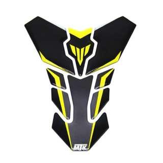 Yamaha MT03/MT07/MT09/MT10