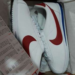 Nike Cortez 'Forrest Gump' Classic Leather