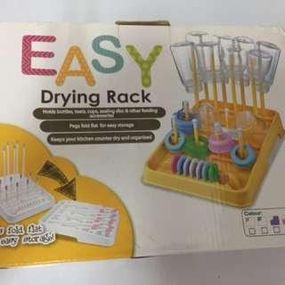 [New] drying rack