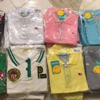 [New] Kid Polo T