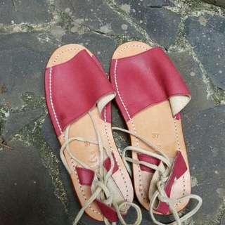 Sandal 'BIASA' Bali