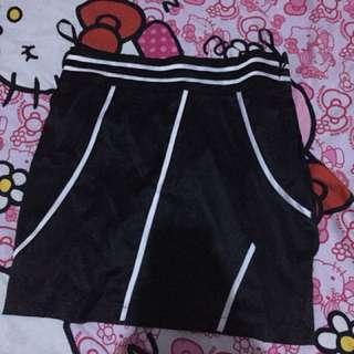 Dijual murah aja nih rok nya