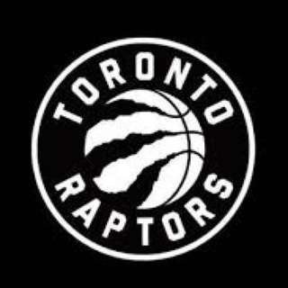 SEASON TICKETS FOR TORONTO RAPTORS