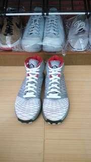 Adidas D Rose 3.5 original