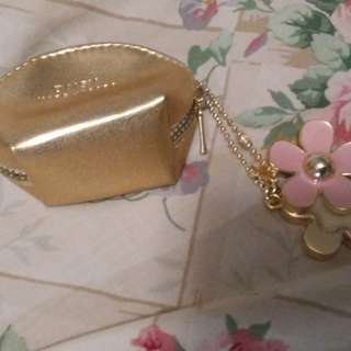 marc jacobs daisy solid perfume