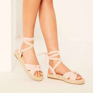 Glassons Espadrilles Free Shipping