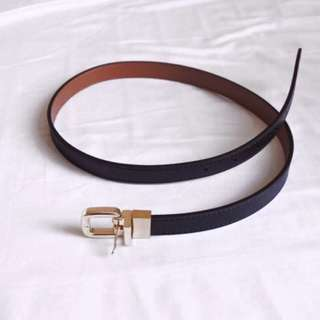 Marcs - Reversible Belt