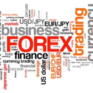 Forex learning for Beginners & Intermediates