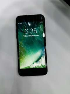 iPhone 7 (32GB) Excellent Condition