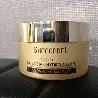 🏡Moving House Clearances ~ Hydro Cream!