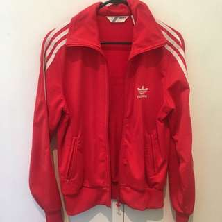 Adidas jacket/sweater
