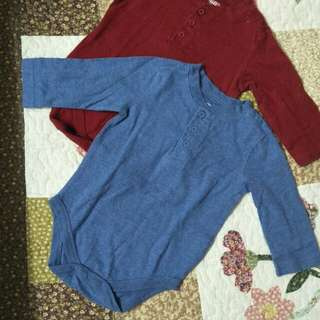 romper 12mth-very good Condition