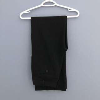 Wilfred dress pants
