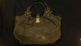 Louis Vuitton Mahina (Authentic)