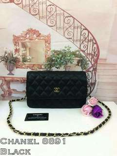 🔥 HOT SELLING 🔥 CHANEL WOC