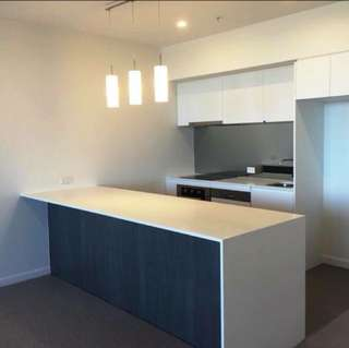 Brand New Apartment Close to Brisbane CBD