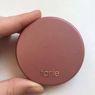 Tarte Blush In Exposed