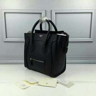 Celine OEM Authentic Premium Grade