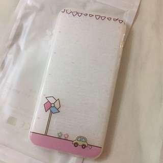 IPhone 6/6s/7/8 case