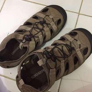 Eiger sandal