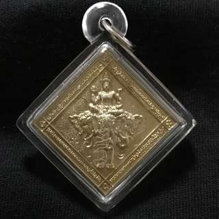 Phra Indra