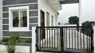 duplex pre selling house and lot for sale in mezon san jose del monte bulacan