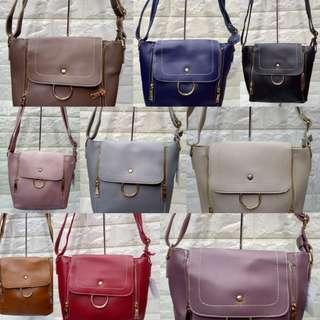 Bags sling