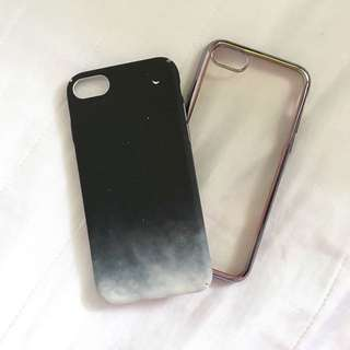 2 for 180 cases for iphone 7
