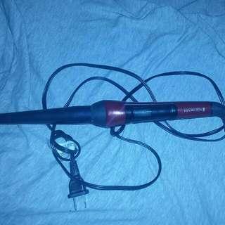 RemindGtion hair curler