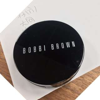 🚚 BOBBI BROWN 氣墊粉餅盒