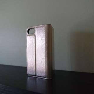 phone case IPhone 7
