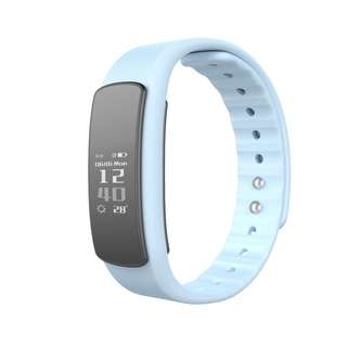 iWOWN i6HR Fitness Tracker
