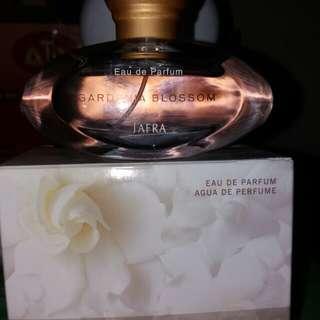Gardenia Blossom Edp