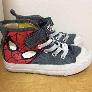 H&M Marvel Series- Spider-Man EURO26