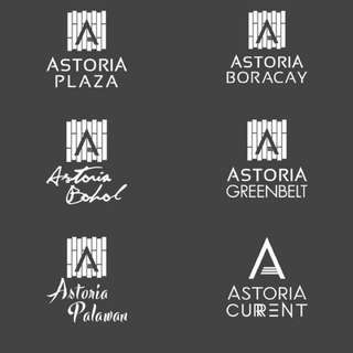 Astoria Accomodation