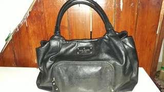 Hand bag Kate Spade original