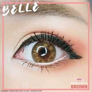 Korea Belle Contact Lens
