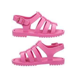 BN Mini Melissa Flox BB US7