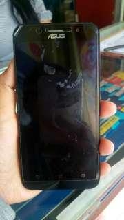 Asus Zenfone Go 5 inch