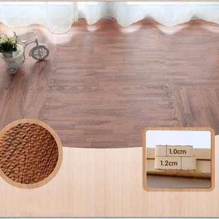 EVA Interlocking Mat/Sport/Playing/Floor/kids puzzle mat