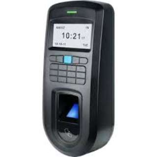 Bio metric & Access control Time Recorder ANVIZ VF30